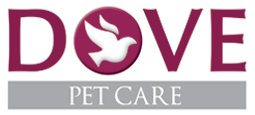 Dove Pet Care